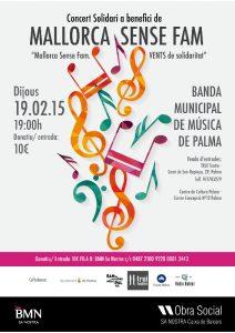 Programa Concert Banda Municip-1