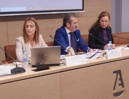 El ICAIB 'exporta' su experiencia en abogacía pro bono