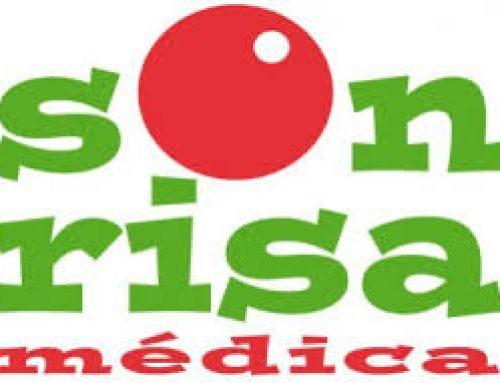 Sonrisa médica amplía el poder curativo del humor a los hospitales de Ibiza y Menorca